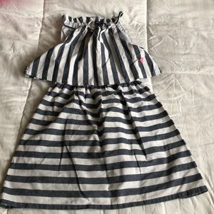 Little girl Limited Too dress